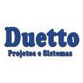 Freelancer Duetto P. e. S.