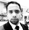 Freelancer Igor B.