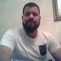 Freelancer Arnaldo L.