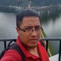 Freelancer Alejandro H. d. l. L.