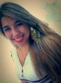 Freelancer Mariane M.