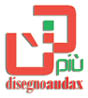 Freelancer Piu d.