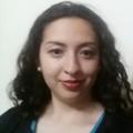 Freelancer Maricela N. M.