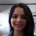 Freelancer Joselyn A. Q.
