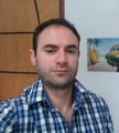 Freelancer Tiago F. A.