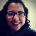 Freelancer Yasmin C.