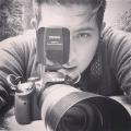 Freelancer Brian M.