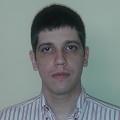 Freelancer Habib R.