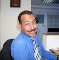 Freelancer Yoswald M.