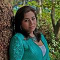 Freelancer Gabriela S.