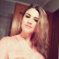 Freelancer Melina