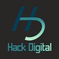 Freelancer Hack D.