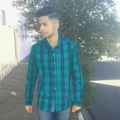 Freelancer Danilo F. C.