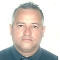 Freelancer ÉLDIO D. F. B.