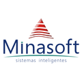 Freelancer Minaso.