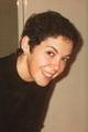 Freelancer Cristina S. A.