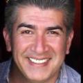 Freelancer Agustín C.