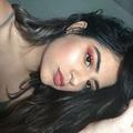 Freelancer Bianca K.