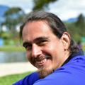 Freelancer Cristian J. S.