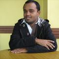 Freelancer Alexander A. I.