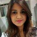 Freelancer Elisangela S. M.