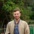 Freelancer Héctor M.