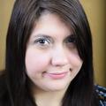 Freelancer Paola P. B.