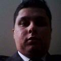 Freelancer Artur T.