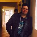 Freelancer Silvio G. P. D.
