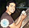 Freelancer Juan P. D. L.