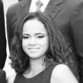 Freelancer Alessandra O.