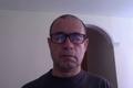Freelancer Orlando R. P.
