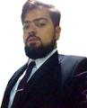 Freelancer Juan L. D. S.