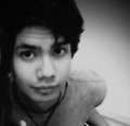 Freelancer Jair F.