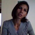 Freelancer jacqueline m.