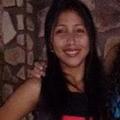 Freelancer Adriana E.