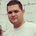 Freelancer Thiago Z.