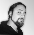 Freelancer Agustin R.