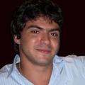 Freelancer Juan P. E.