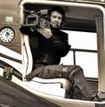 Freelancer Alessandro N.