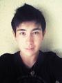 Freelancer Renan T. O.