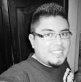 Freelancer David A. V.