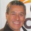 Freelancer Rodolfo C.