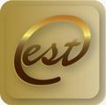 Freelancer Easy S. T.