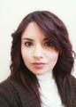 Freelancer Karla M. R. C.