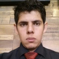 Freelancer Erick A. T. S.