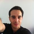 Freelancer Emmanuel T. L.