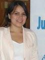 Freelancer Alejandra M. V. R.