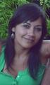 Freelancer Maria L. M. B.