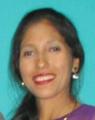Freelancer Isaura O.